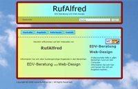 RufAlfred.de