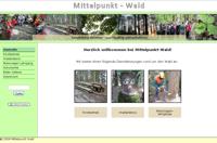 mittelpunkt-wald.de