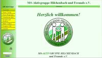 ms-aktivgruppe.de